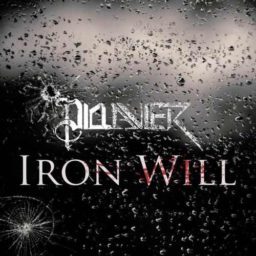 دانلود آهنگ جدید Piclavier Iron Will