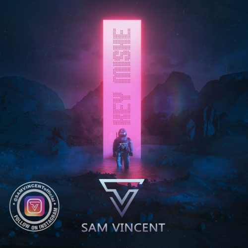 دانلود آهنگ جدید سم وینسنت کی میشه